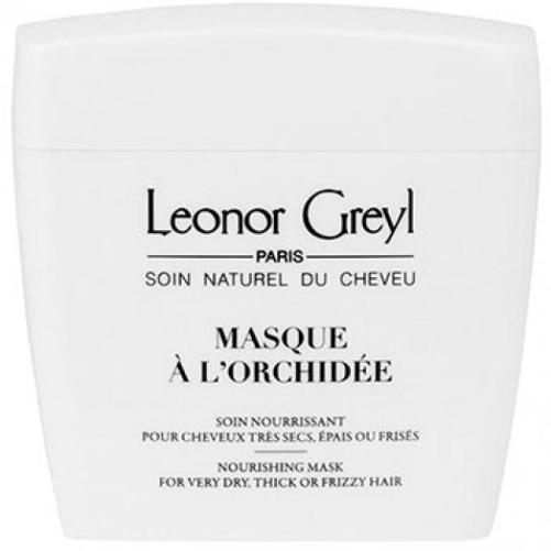 leonor-greyl-masque-cheveux-orchidee_14725_680x680[1]