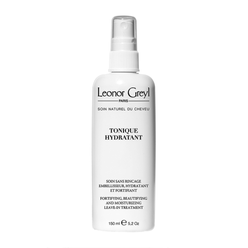 Leonor_Greyl_Tonique_Hydratant_Moisturising_and_Vitalising_Mist_for_Dry_Hair_150ml_1496997912[1]